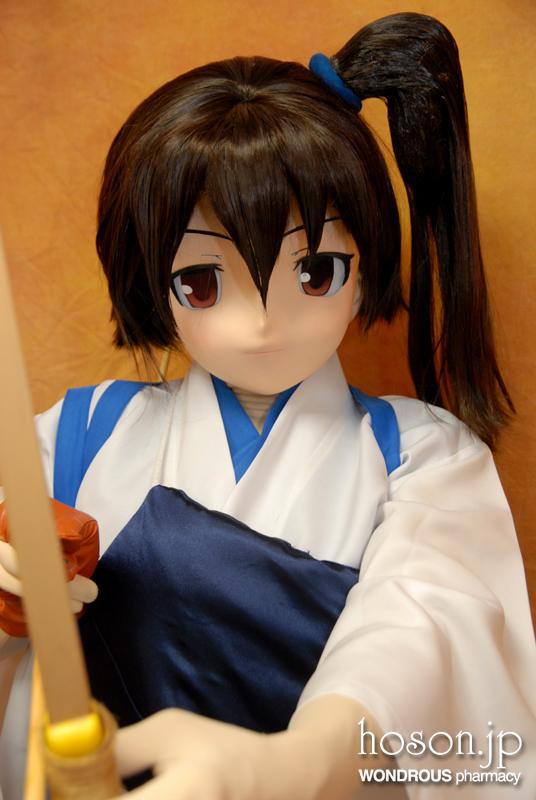2015年のイベントに『加賀 進水式(1/17)』を追加しましたー。